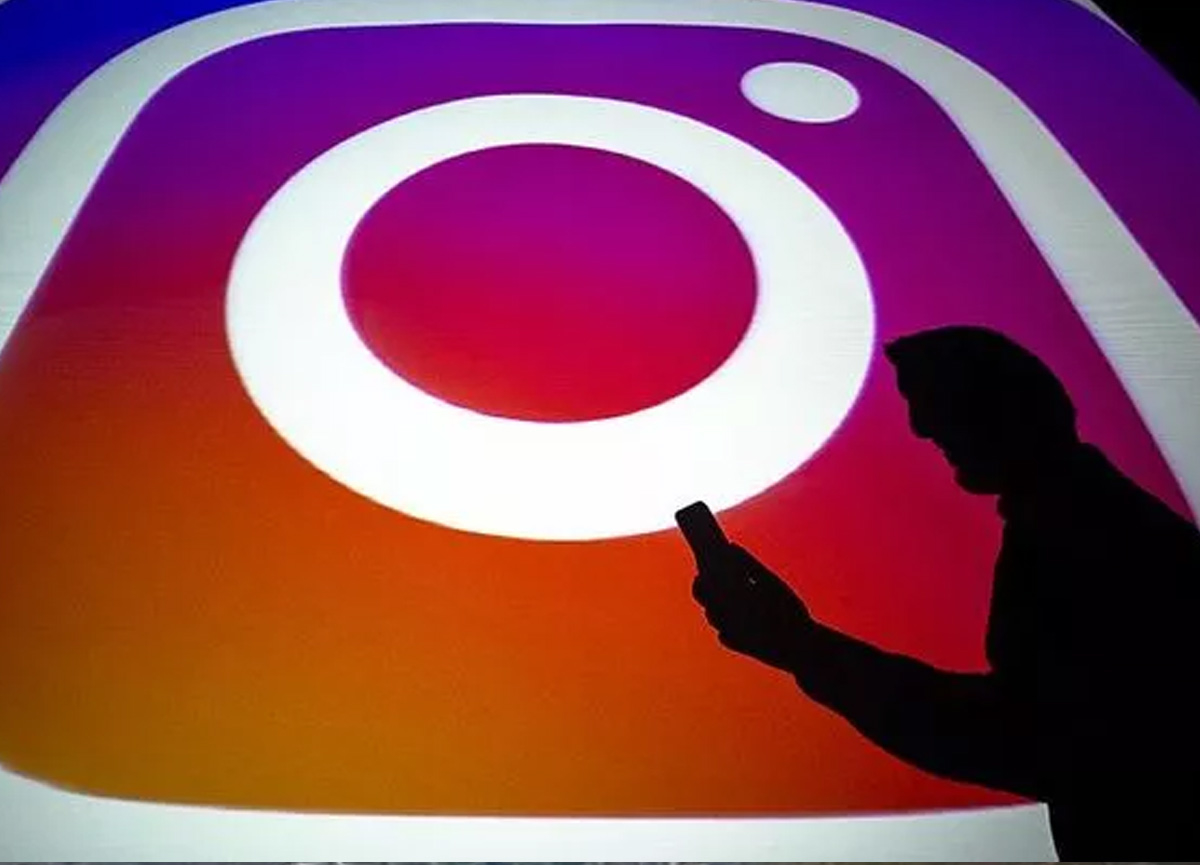 Instagram çöktü mü? 'Hikaye ve gönderi eklenmiyor' sorunu