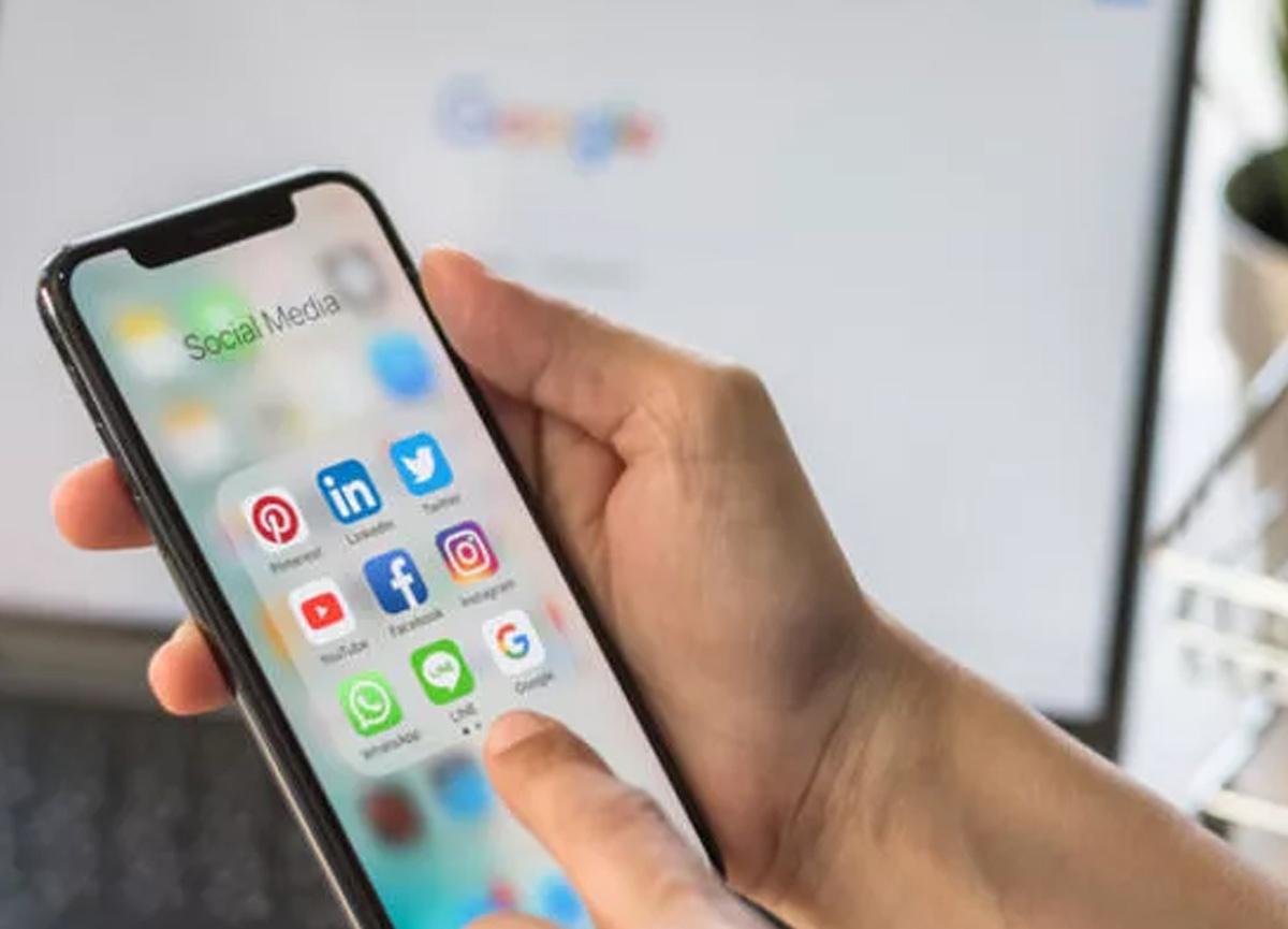 Sosyal medya kullananlar dikkat! Herkesi ilgilendiriyor... Yeni özellik test ediliyor