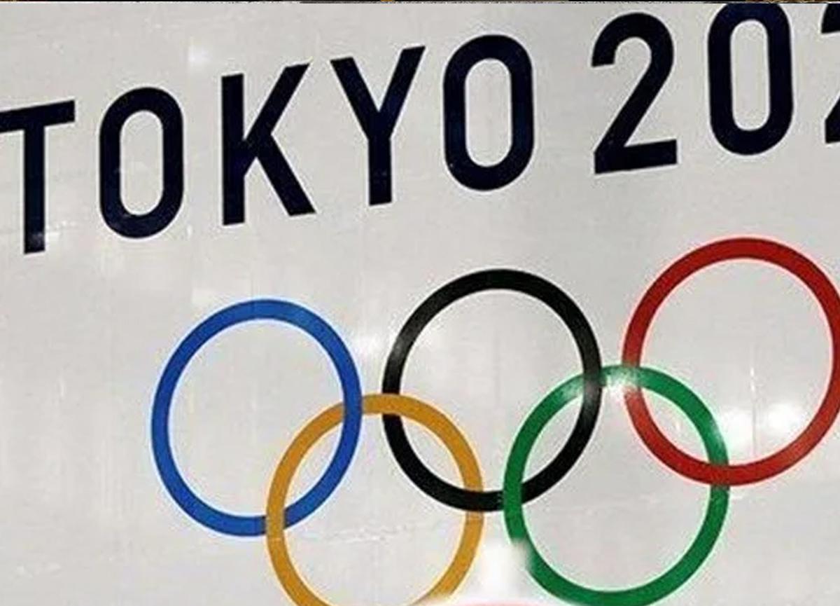 Tokyo'da bir madalya daha: Mahmut Bozteke bronz madalya kazandı