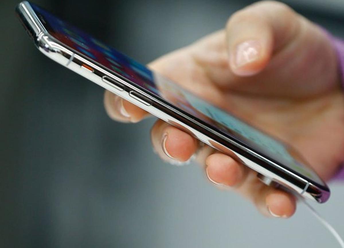 Resmi Gazete'de yayımlandı... İkinci el cep telefonu ve tablet satışlarına yeni düzenleme