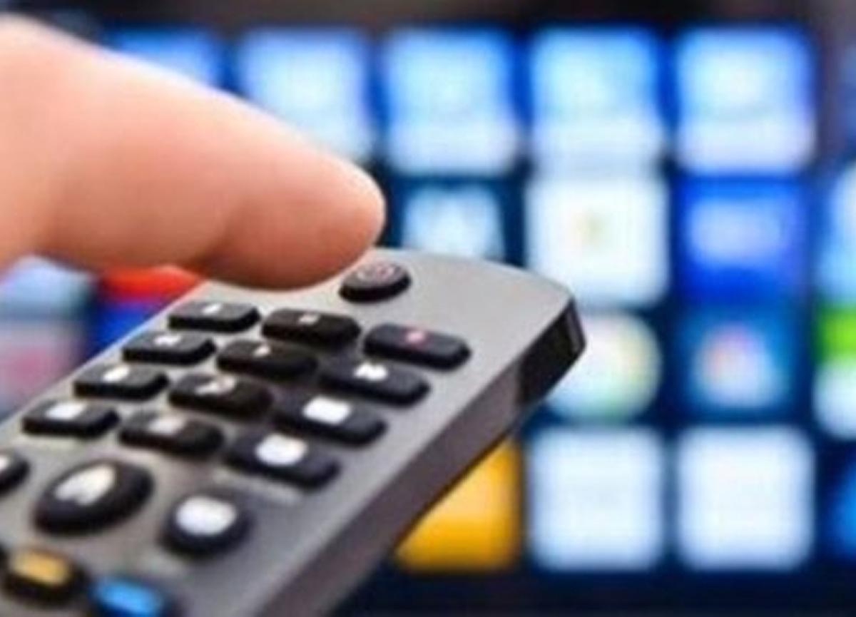Reyting sonuçları açıklandı... 2 Eylül 2021 Perşembe Total ve AB reytingleri belli oldu