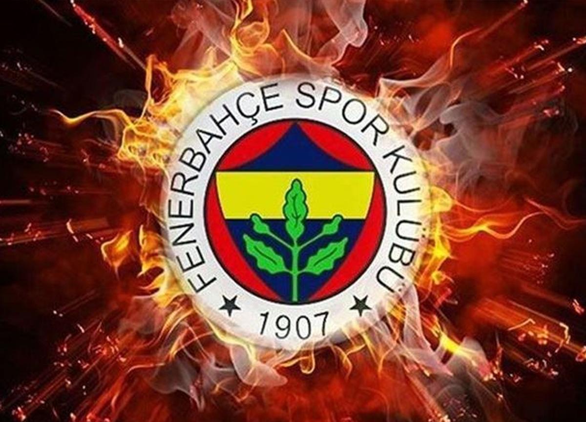 Fenerbahçe'den flaş açıklama: Caner Erkin, Sinan Gümüş ve Caulker...