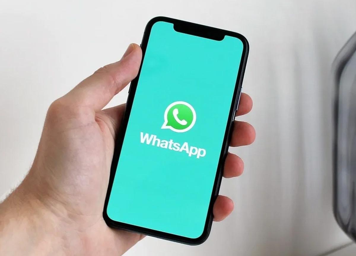 Türkiye'den WhatsApp'a 1 milyon 950 bin TL ceza