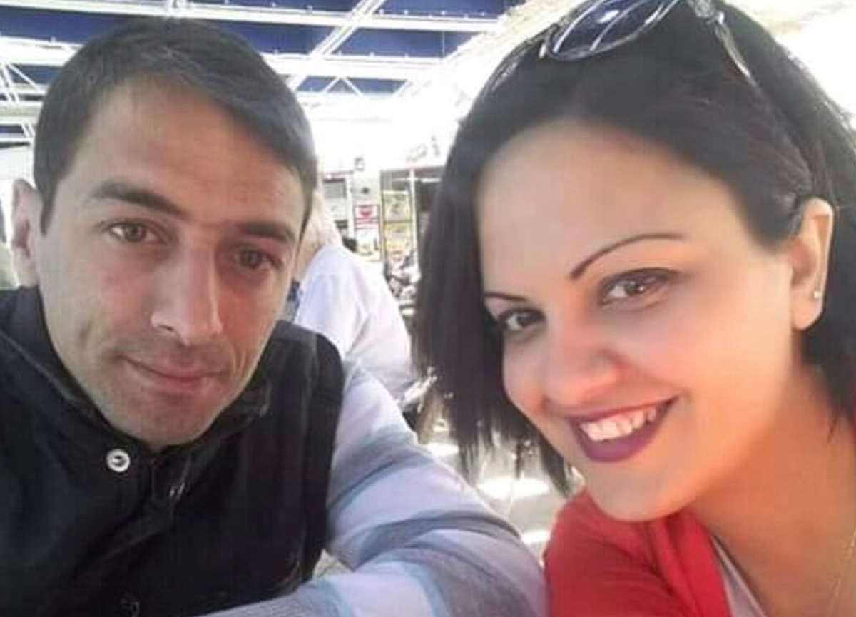 'Aldatan eşi öldürmenin cezası': Cinayeti işlemeden önce ne kadar ceza yatacağını internette araştırmış