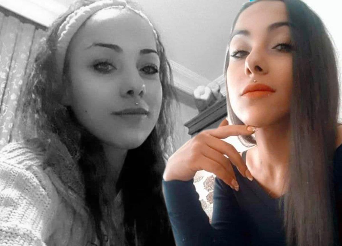 Genç kadın yatağında ölü bulundu: Son paylaşımı dikkat çekti