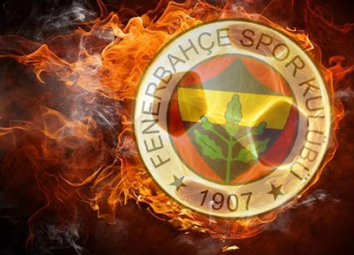Fenerbahçe yeni transferi Miguel Crespo'yu açıkladı