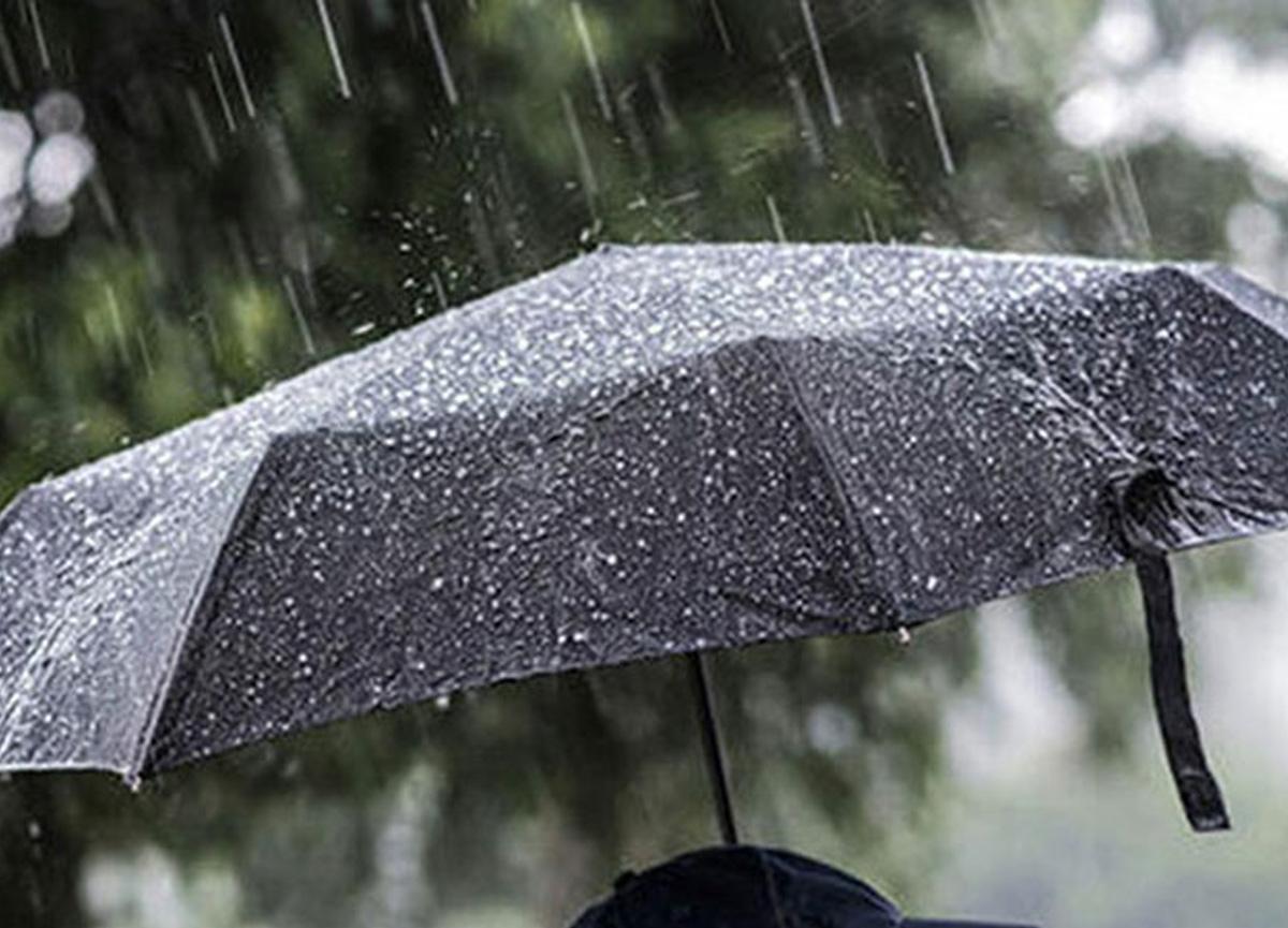 Son dakika: Meteoroloji'den İstanbul için sarı uyarı