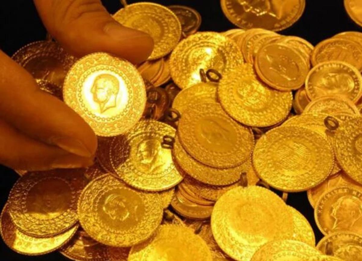 Altın fiyatları bugün ne kadar oldu? 6 Eylül güncel çeyrek altın ve gram altın fiyatları
