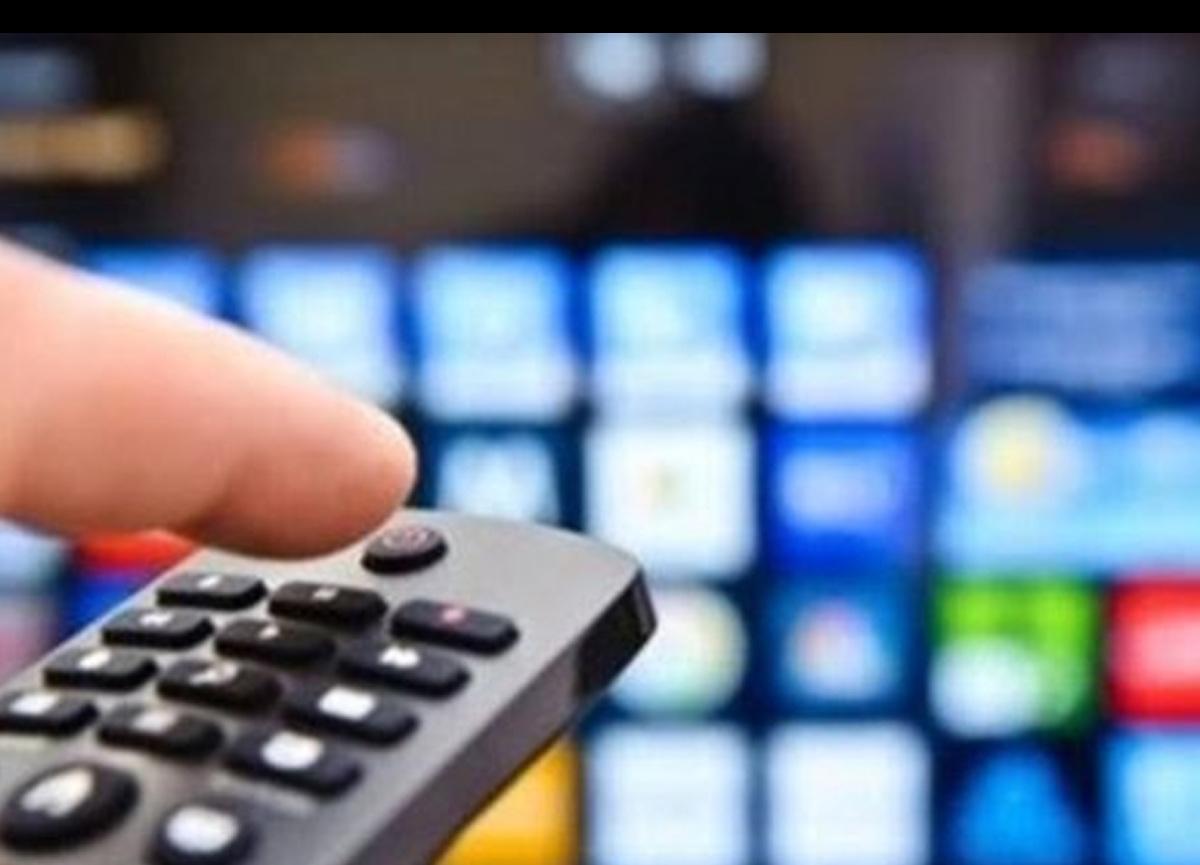 Reyting sonuçları açıklandı... 6 Eylül 2021 Pazartesi Total ve AB reytingleri belli oldu