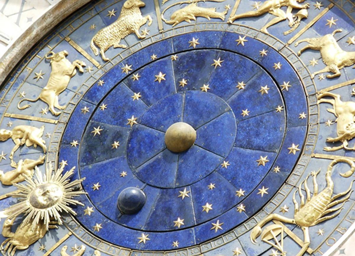 Karma Astrolog Kübra Denizci yorumladı! 6-12 Eylül haftası burçları neler bekliyor?