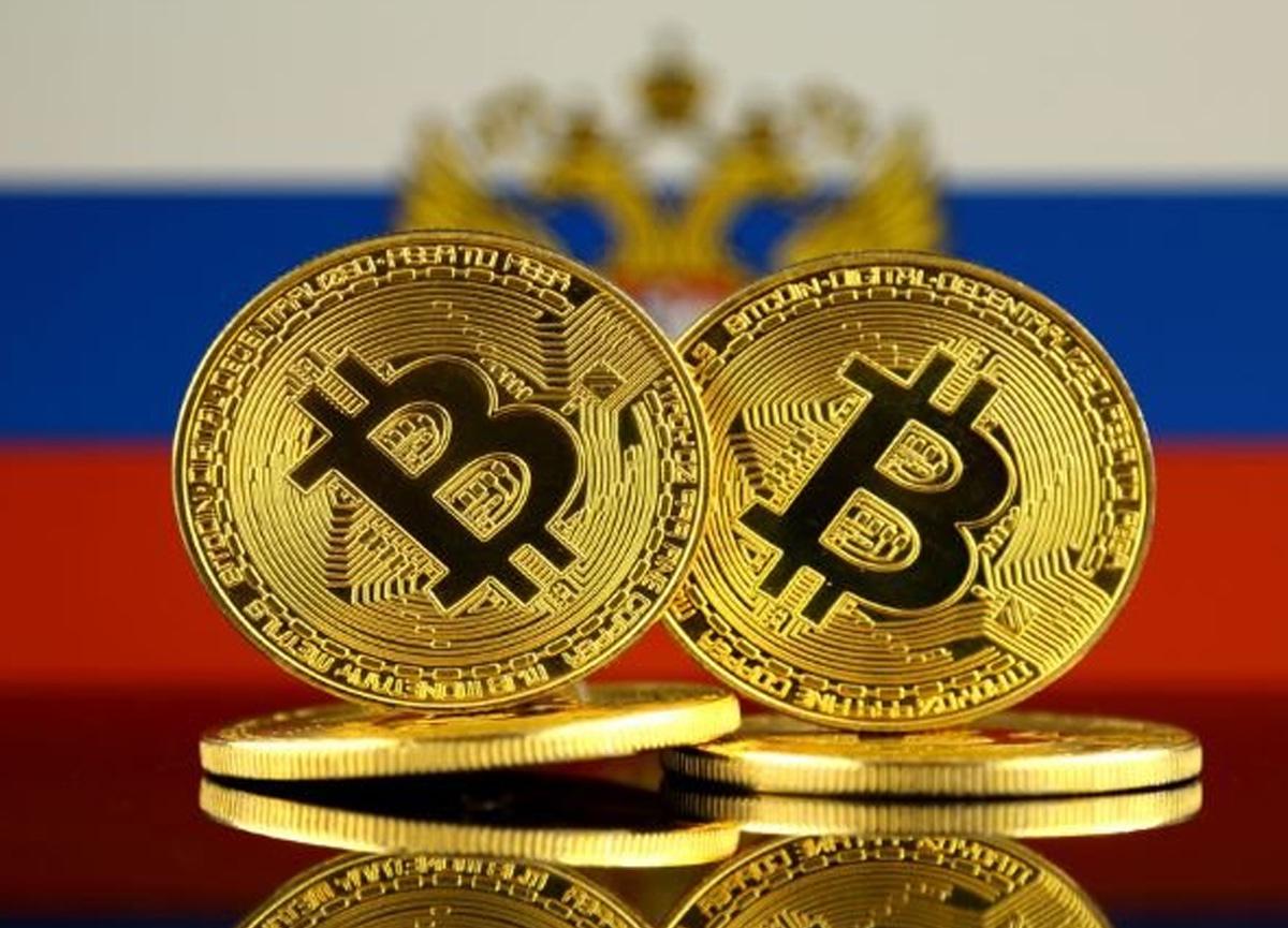 Kremlin'den Bitcoin açıklaması: Ekonomik sisteme zarar verir