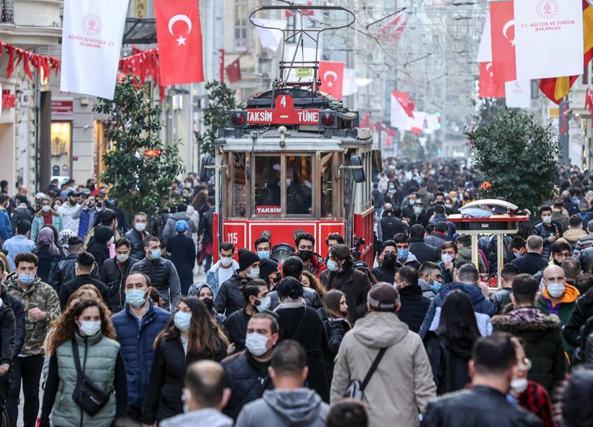 Türkiye'nin 7 Eylül 2021 koronavirüs tablosu! Vaka sayısı 23 bin 638