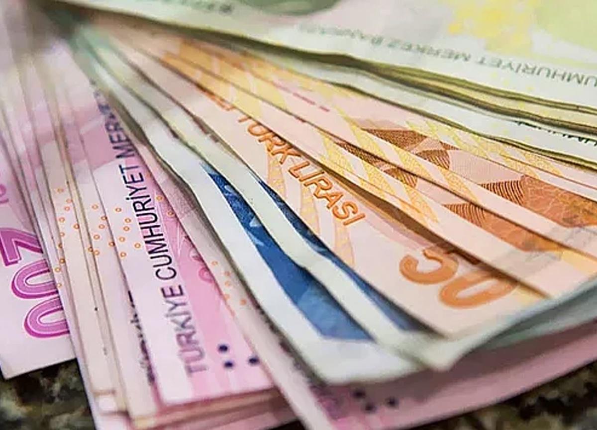 2021 asgari ücret fiyatları ne kadar? İşte asgari ücret ve 2021 AGİ fiyatları