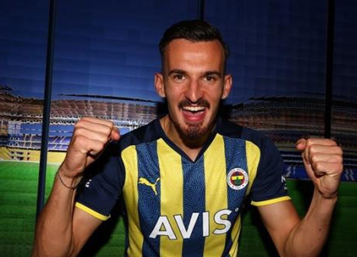 Pereira, Sivasspor'a karşı Berisha'ya ilk 11'de şans verecek!