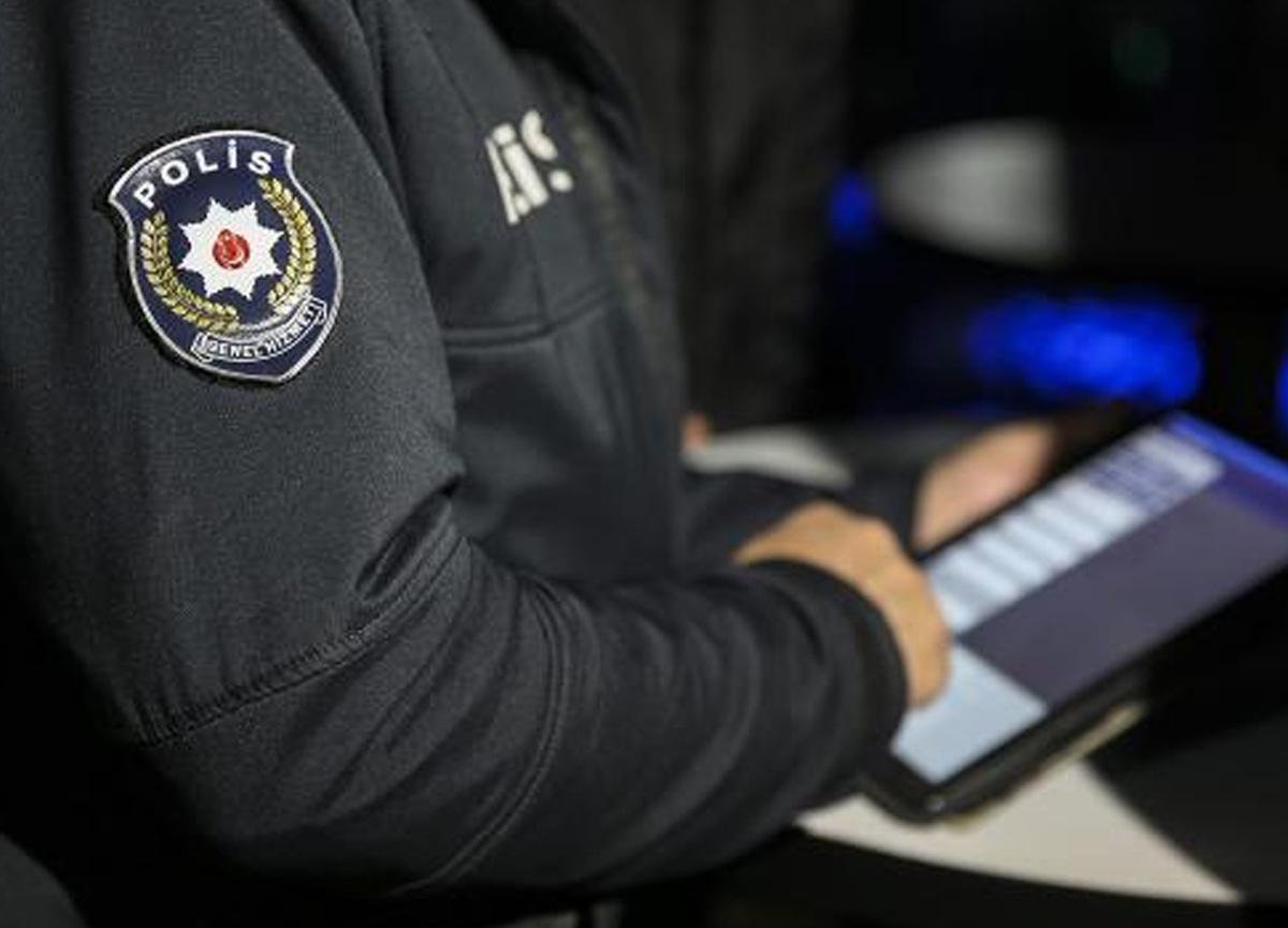 20 gündür yaşam mücadelesi veren polis memuru koronavirüse yenik düştü