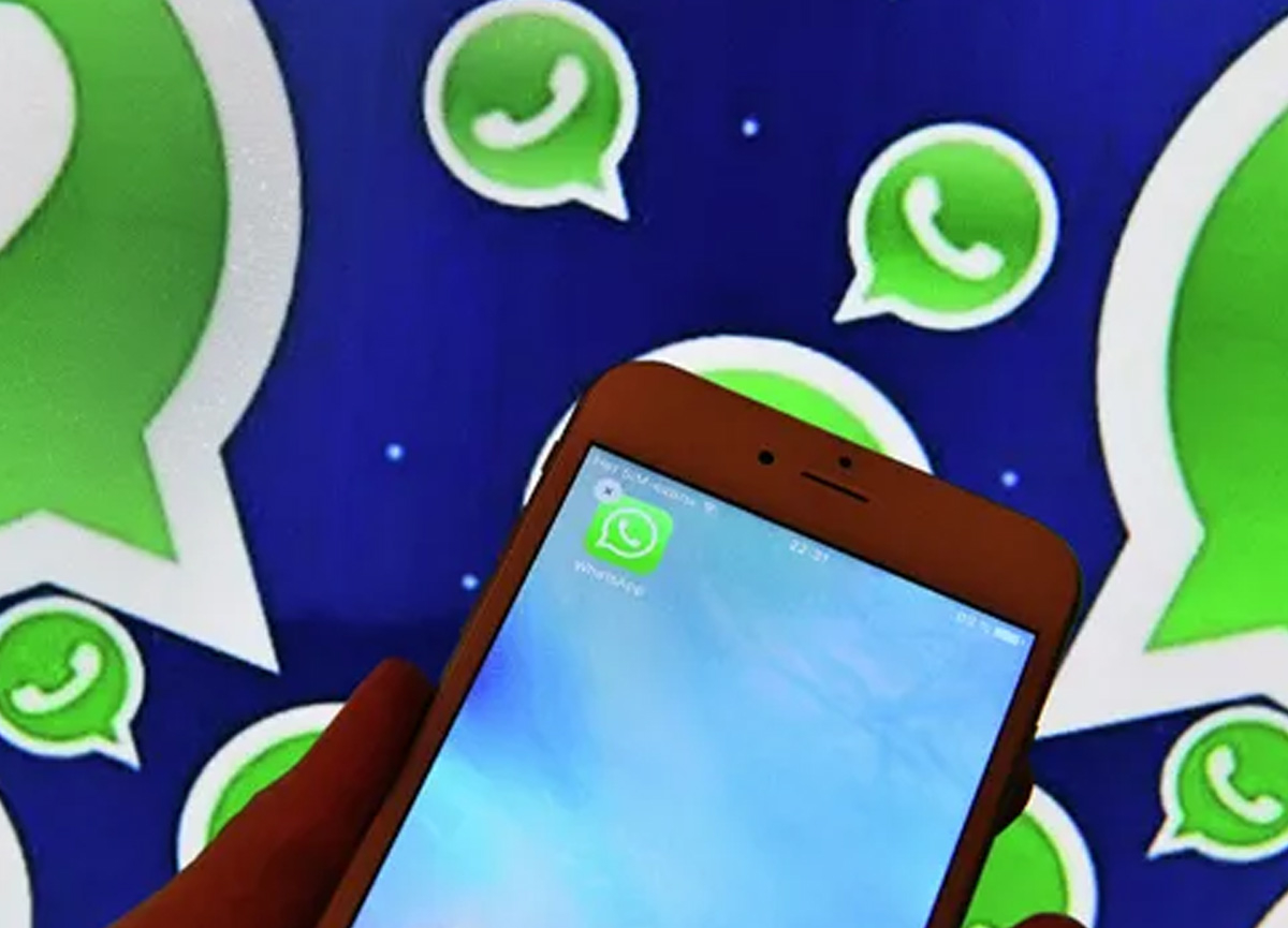 WhatsApp hakkında korkutan iddia: Çalışanlar, uygunsuz mesajların hepsini okuyor!