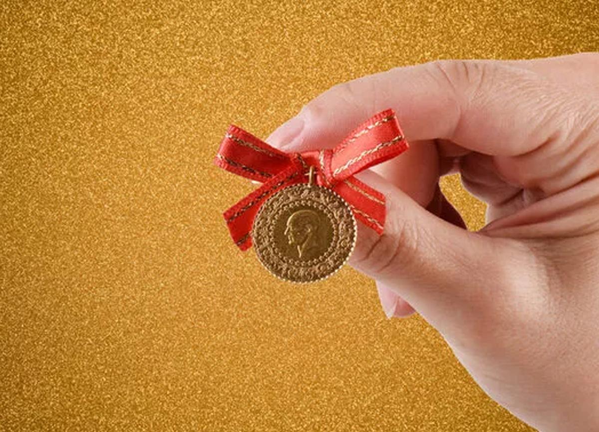 Altın fiyatları ne kadar oldu? 8 Eylül güncel çeyrek altın ve gram altın fiyatları
