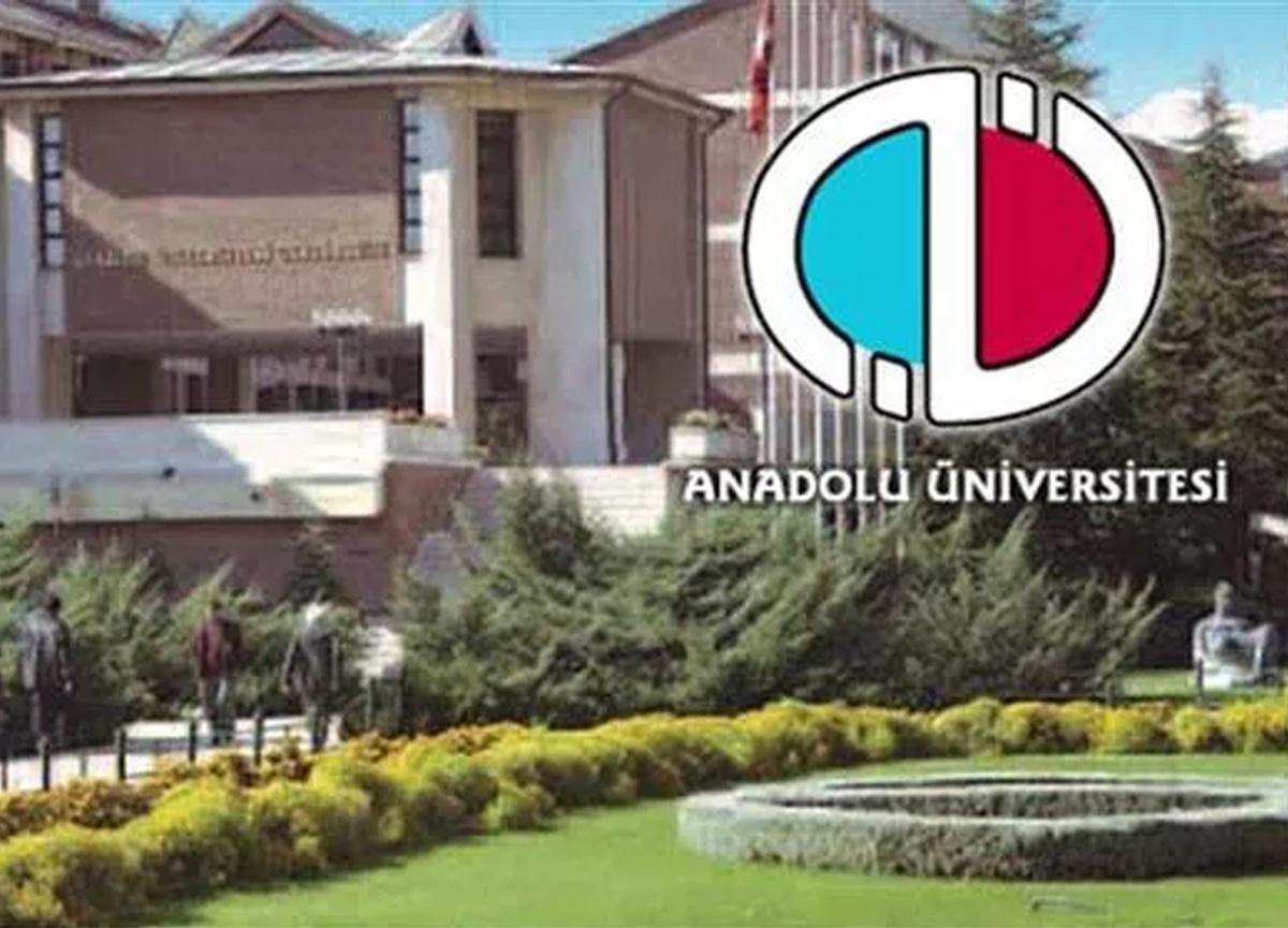 AÖF yaz okulu sınav sonuçları ne zaman açıklanacak? Anadolu Üniversitesi tarih verdi mi?