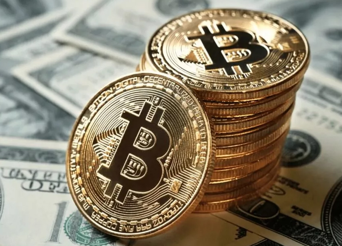 Dev kripto para adımı! Kabul ettiler, dünya 5'incisi oldular