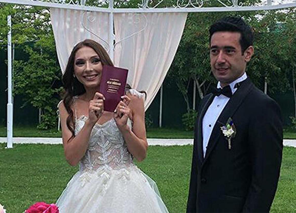 Ankaragücü ile Gençlerbirliği maçını evli çift yönetecek!