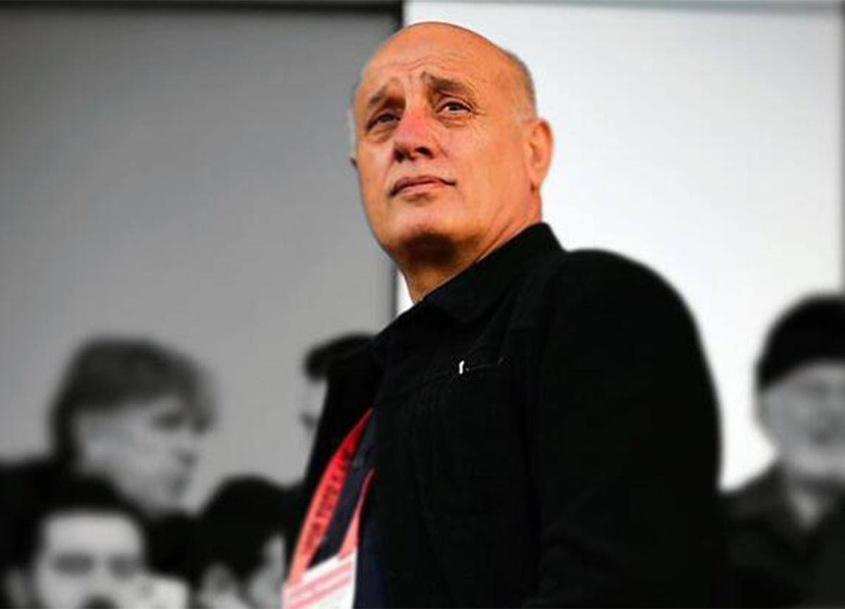 Son dakika: 1. Lig Kulüpler Birliği Başkanı belli oldu