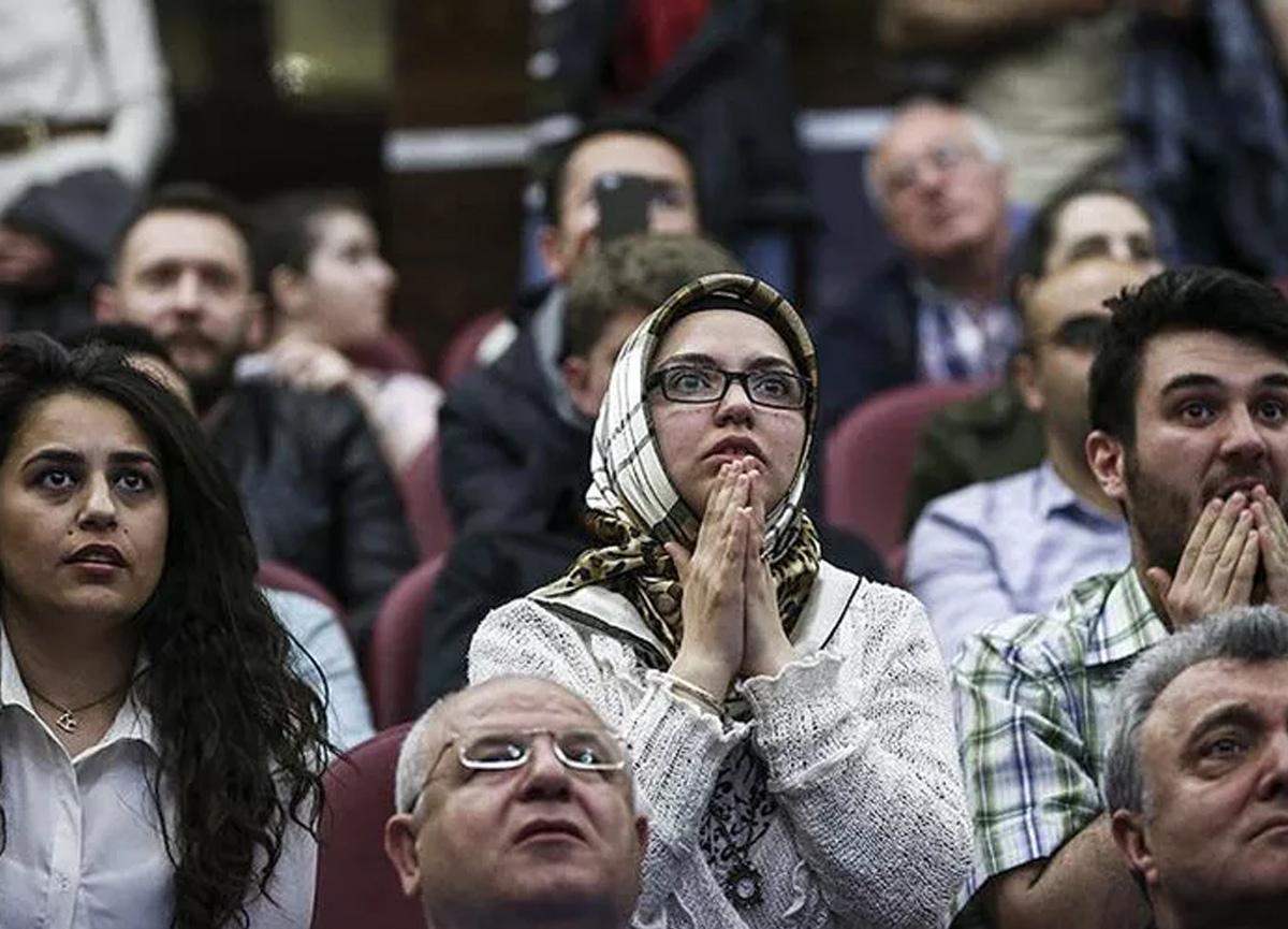 15 bin öğretmen ataması başvurusu ne zaman yapılacak? Cumhurbaşkanı Erdoğan'dan müjde!