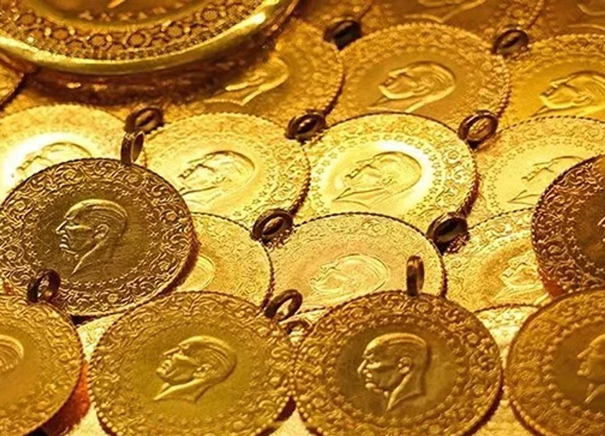 Altın fiyatları ne kadar oldu? 9 Eylül güncel çeyrek altın ve gram altın fiyatları