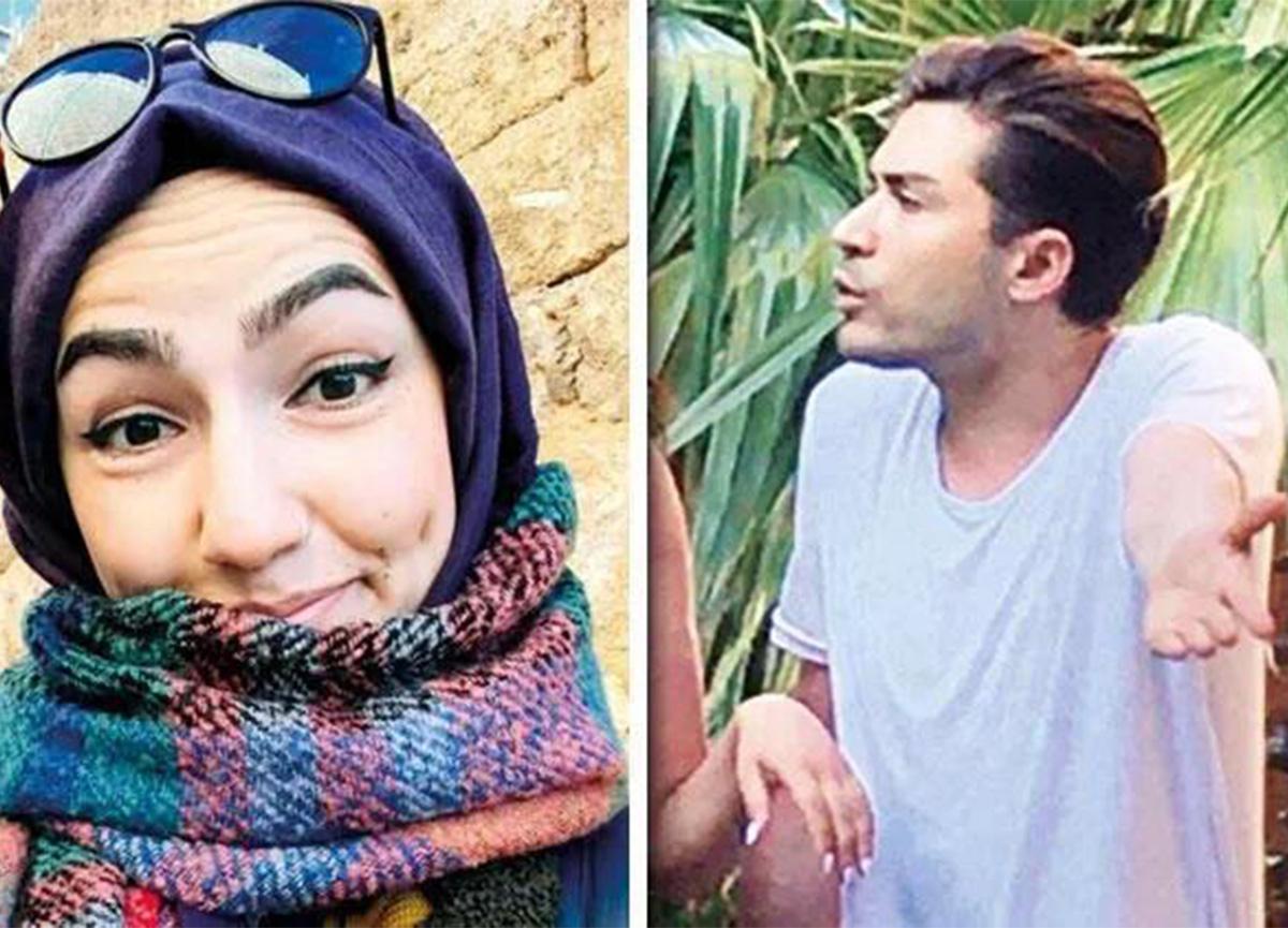 Nişantaşı'nda başörtülü akademisyene saldırı davasında flaş gelişme!