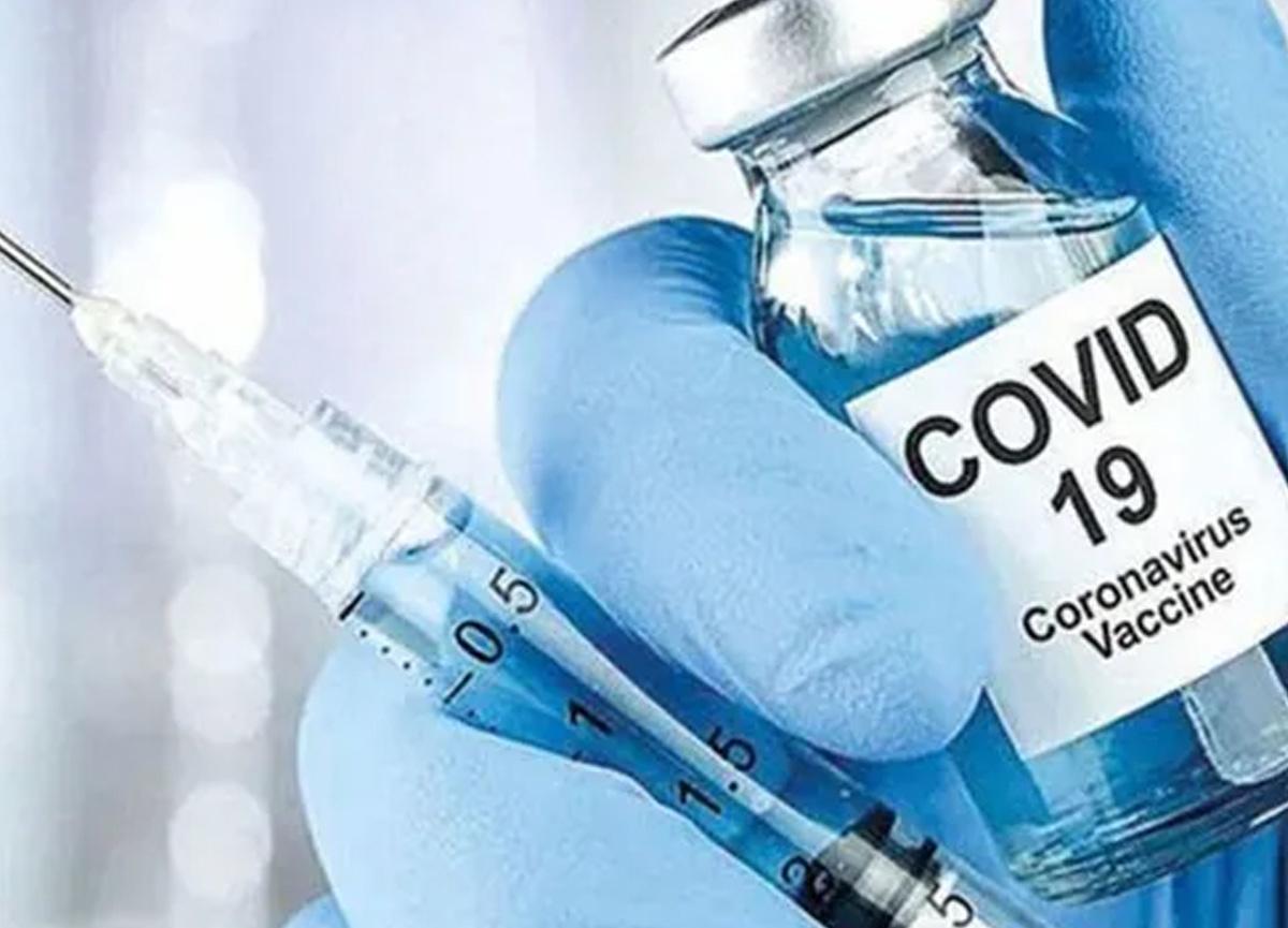 Türkiye'de ilk! O üniversitede aşı zorunlu oldu!