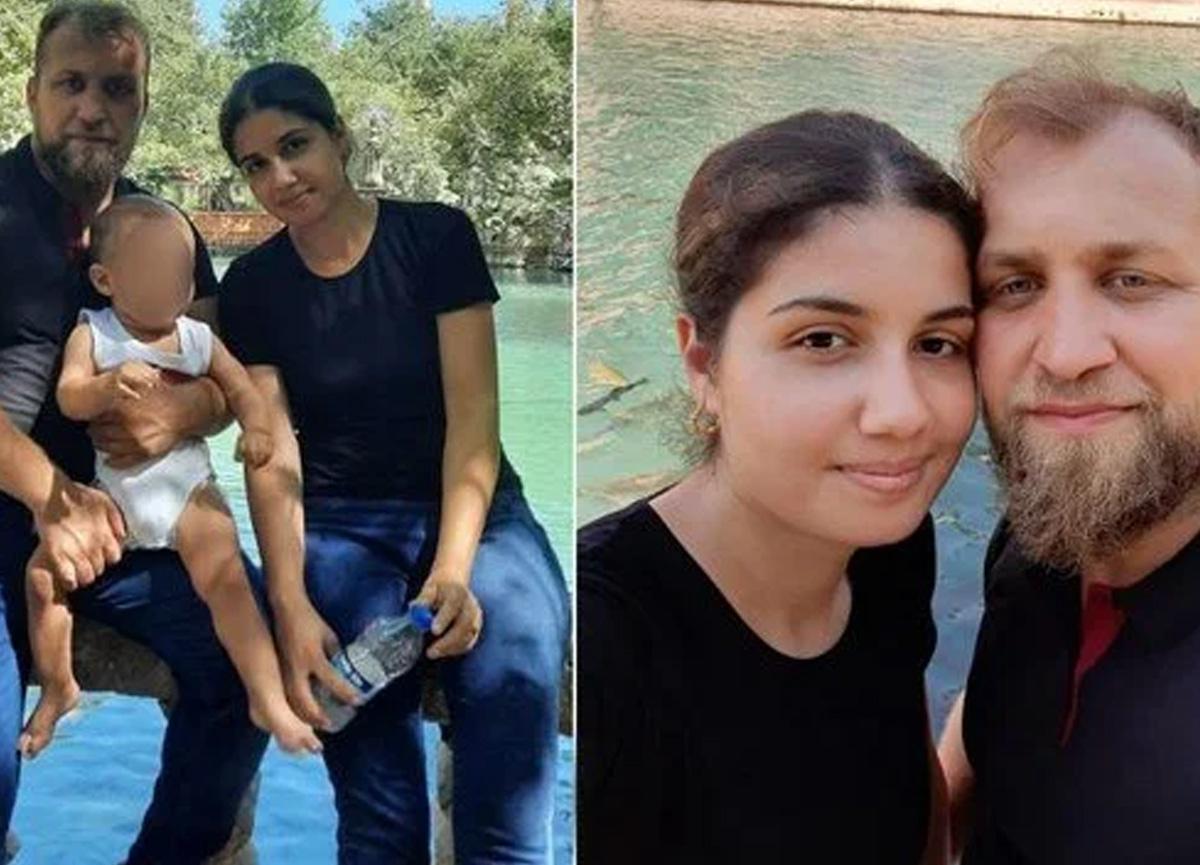 Bağcılar'da saç ekimi sırasında ölüm iddiası