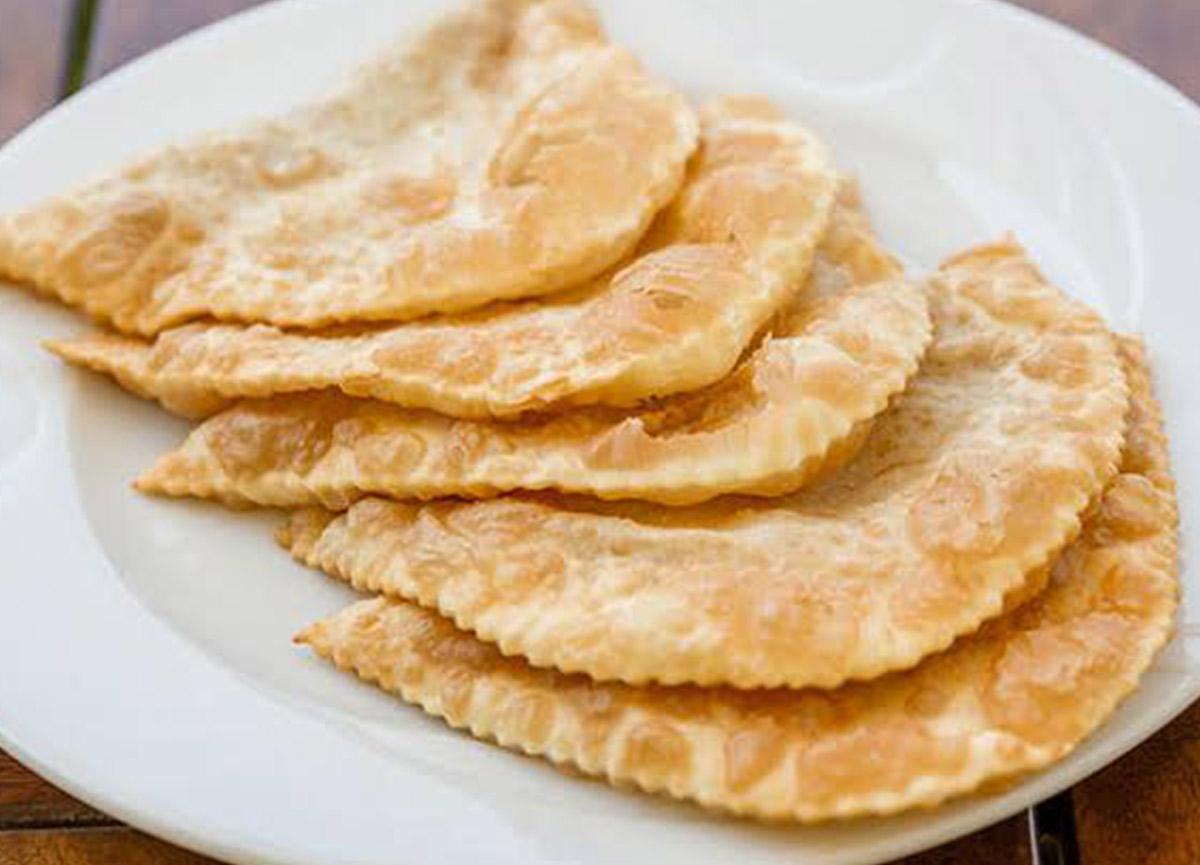 Çiğ börek nasıl yapılır? 13 Eylül MasterChef 2021 evde çiğ börek tarifi, malzemeleri ve püf noktası