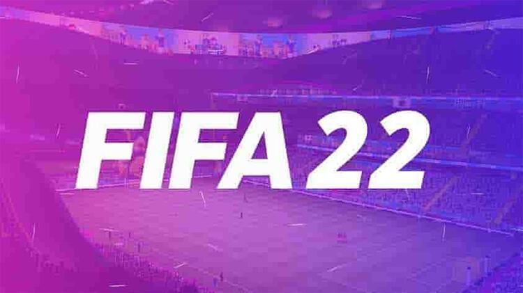 FIFA 2022'nin en güçlü oyuncuları belli oldu! Ronaldo, Messi...