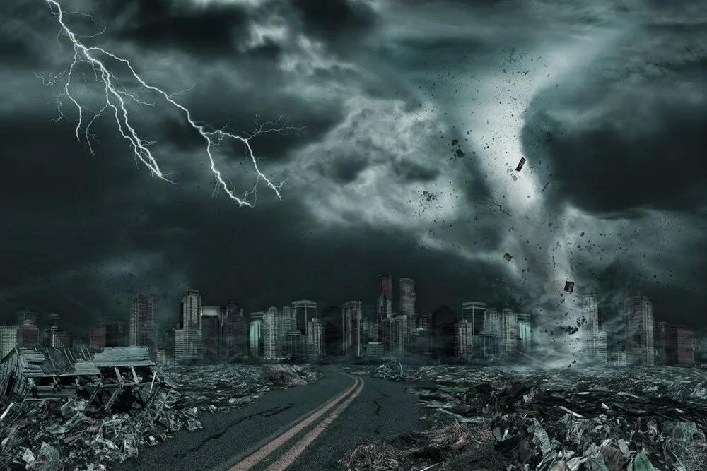 Felaketlerin nedeni 'jet akımı' mı?Bilim insanlarından yeni uyarı