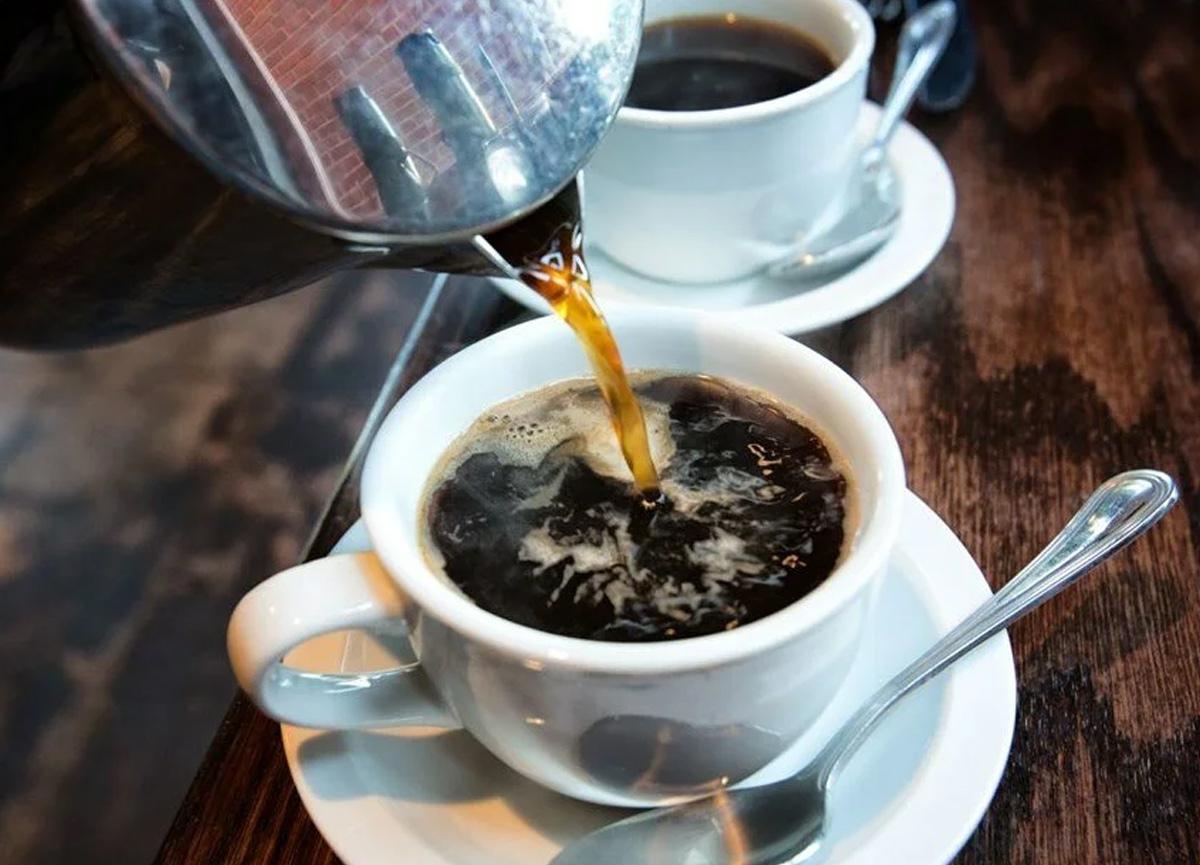 Kahve tiryakilerine iklim değişikliği uyarısı: Kaynakların yüzde 60'ı tükeniyor