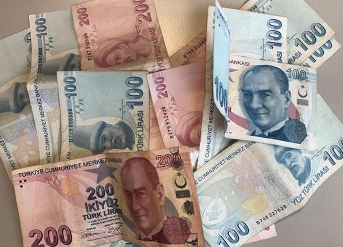 Bakan Yanık açıkladı: 968 lira ödeme başlıyor