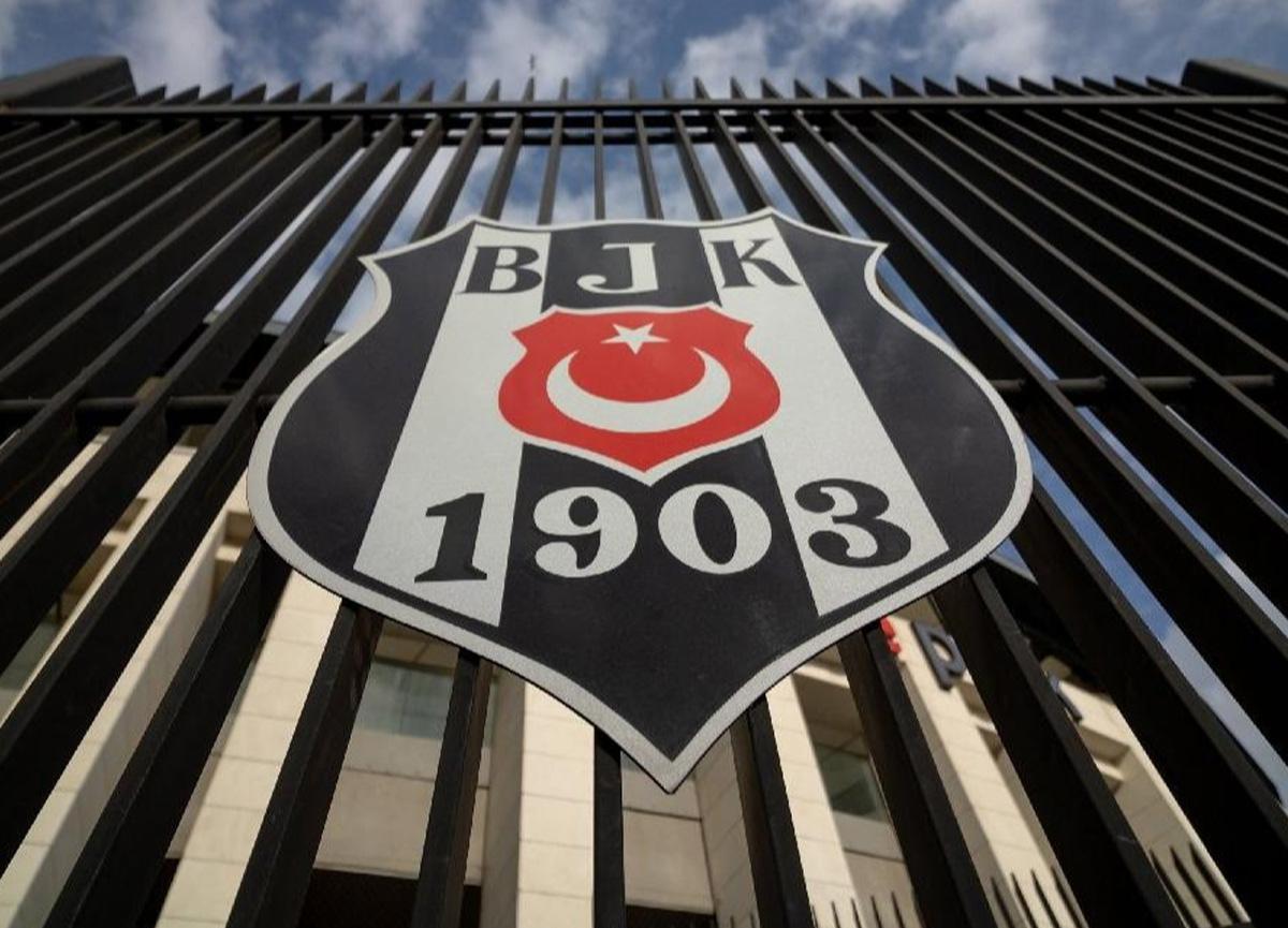 Beşiktaş, kripto para dünyasına giriyor: Siyah-beyazlılar, Token için Kointra ile anlaştı