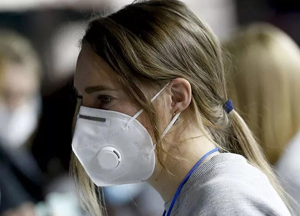 Dikkat çeken araştırma: Koronavirüs geçirenlerin yüzde 75'inde var