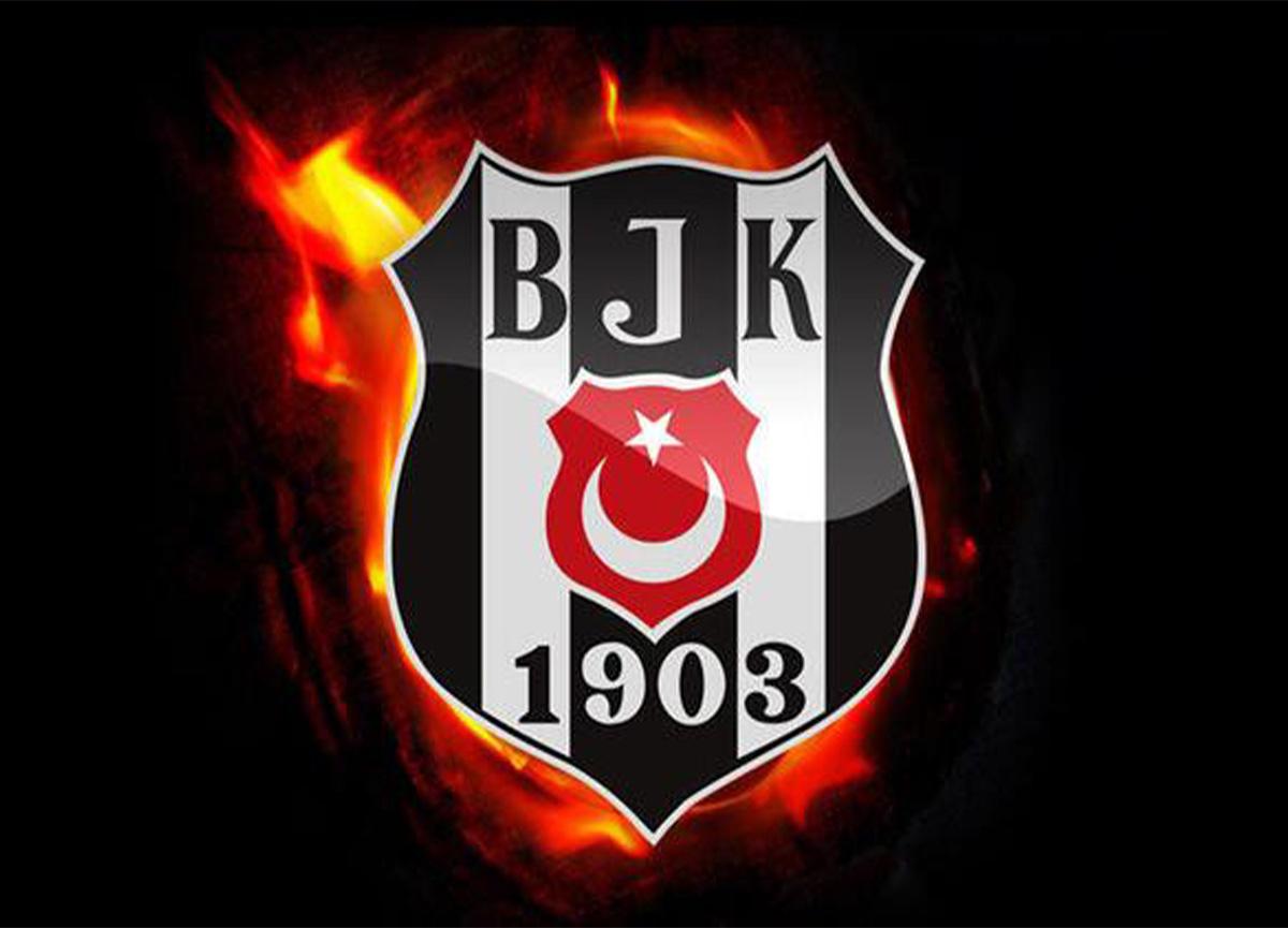 Beşiktaş'ta Antalyaspor maçı öncesi sakatlık şoku!