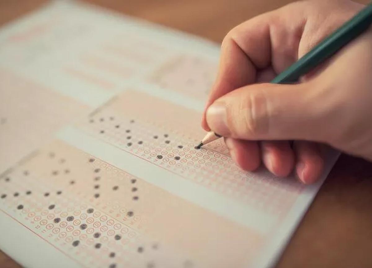 ATA AÖF yaz okulu sınav sonuçları sorgulama ekranı! ATA AÖF sınav sonuçları nasıl görüntülenir?