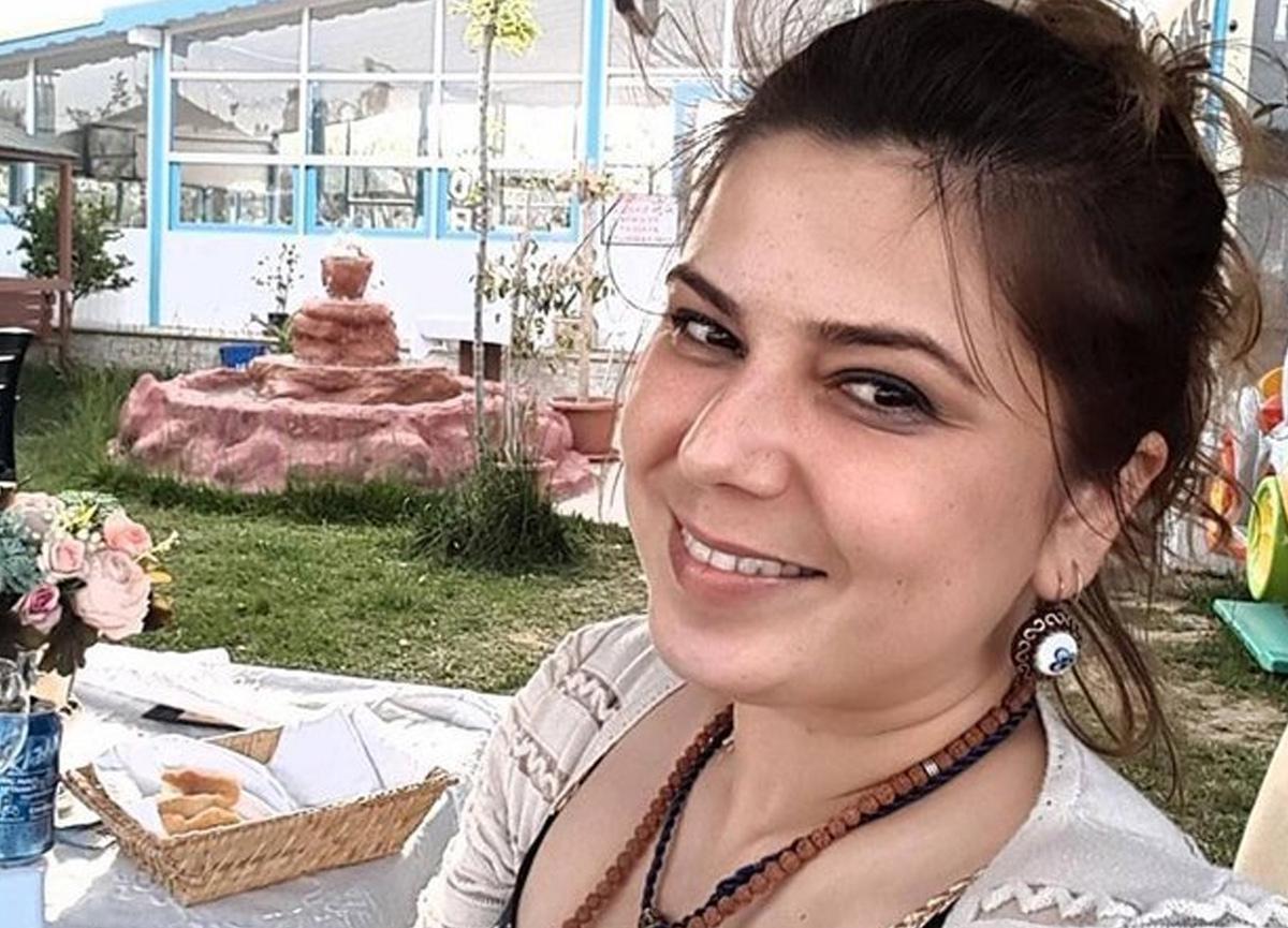 Tekirdağ'da aile hekimi, pansiyonda ölü bulundu