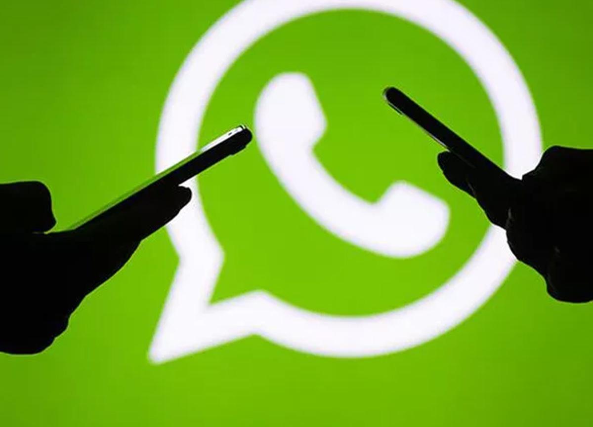 WhatsApp'tan olay yaratacak özellik! Çok konuşulacak