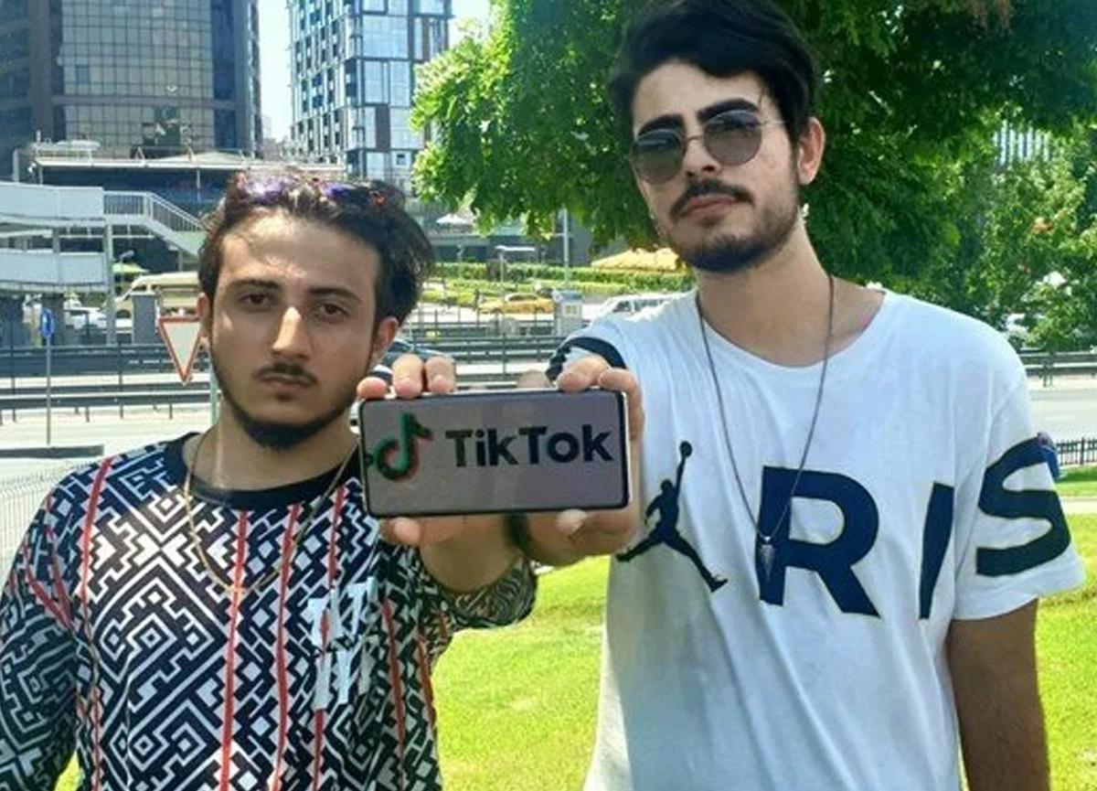 TikTok'un açığını bulan Türk gençler 20 bin dolar ödülü reddetti