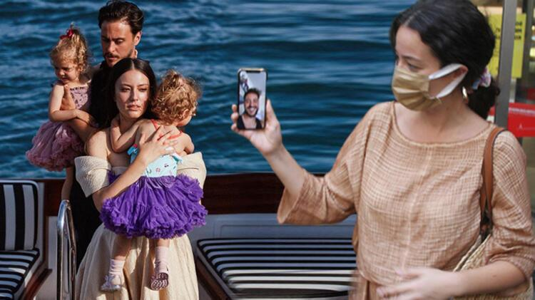 Pelin Akil: Sürekli bakıcı değiştiren anneleri anlıyorum