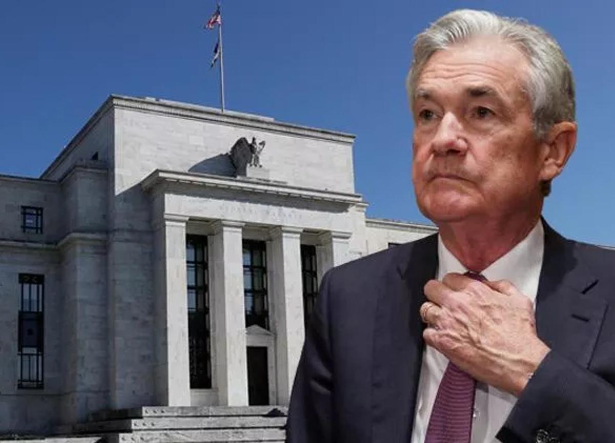 FED faiz kararı ne zaman açıklanacak? Ekonomistlerin FED beklentisi ne?