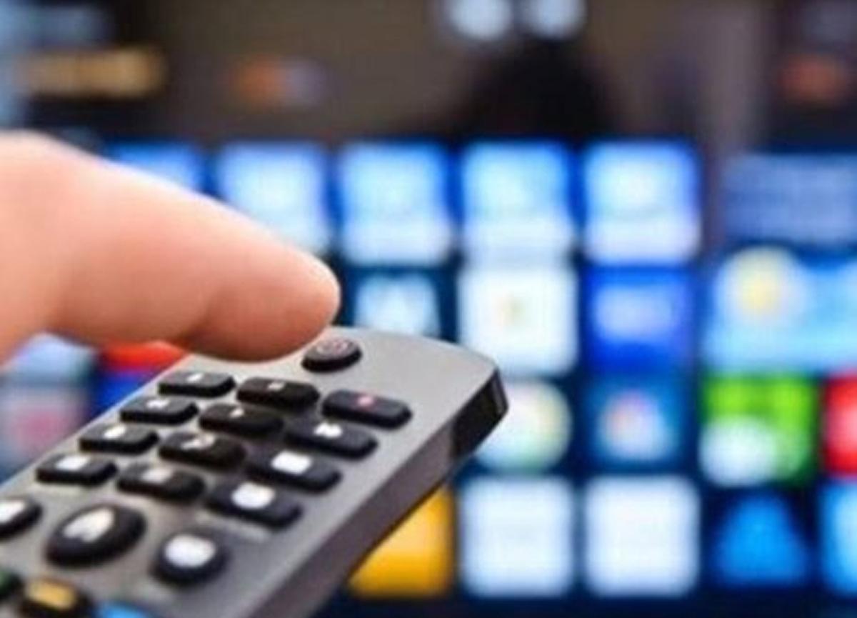 Reyting sonuçları açıklandı... 21 Eylül 2021 Salı Total ve AB reytingleri belli oldu