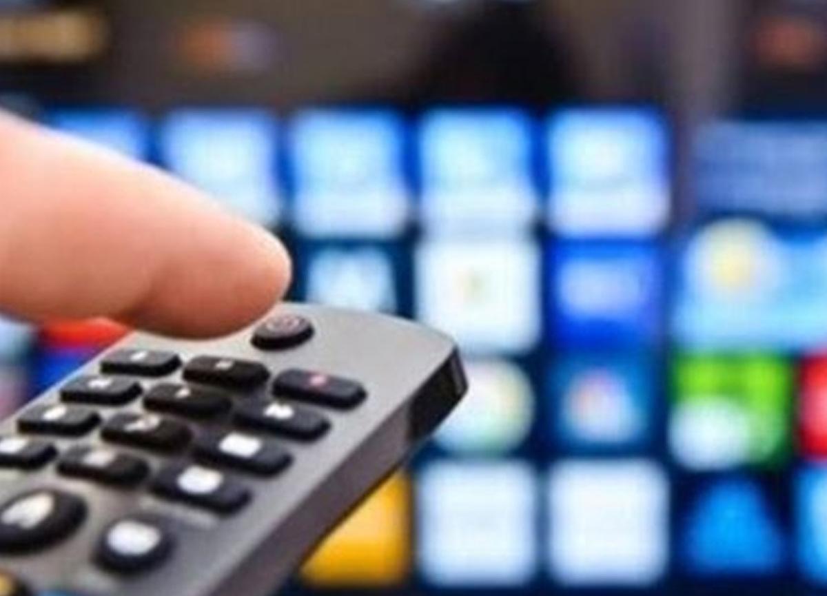 Reyting sonuçları açıklandı... 22 Eylül 2021 Çarşamba Total ve AB reytingleri belli oldu