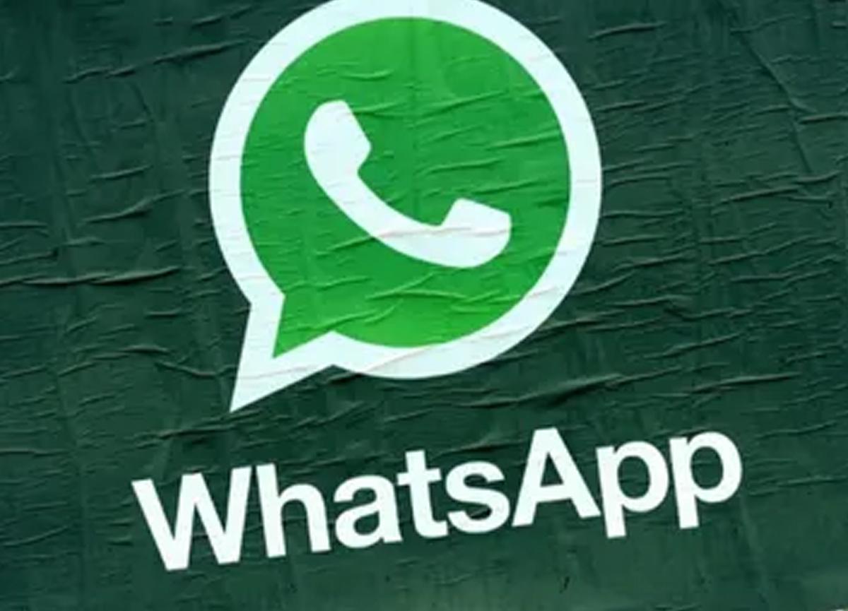 WhatsApp'tan çok konuşulacak özellik! Başka hesapları şikayet edebileceksiniz!