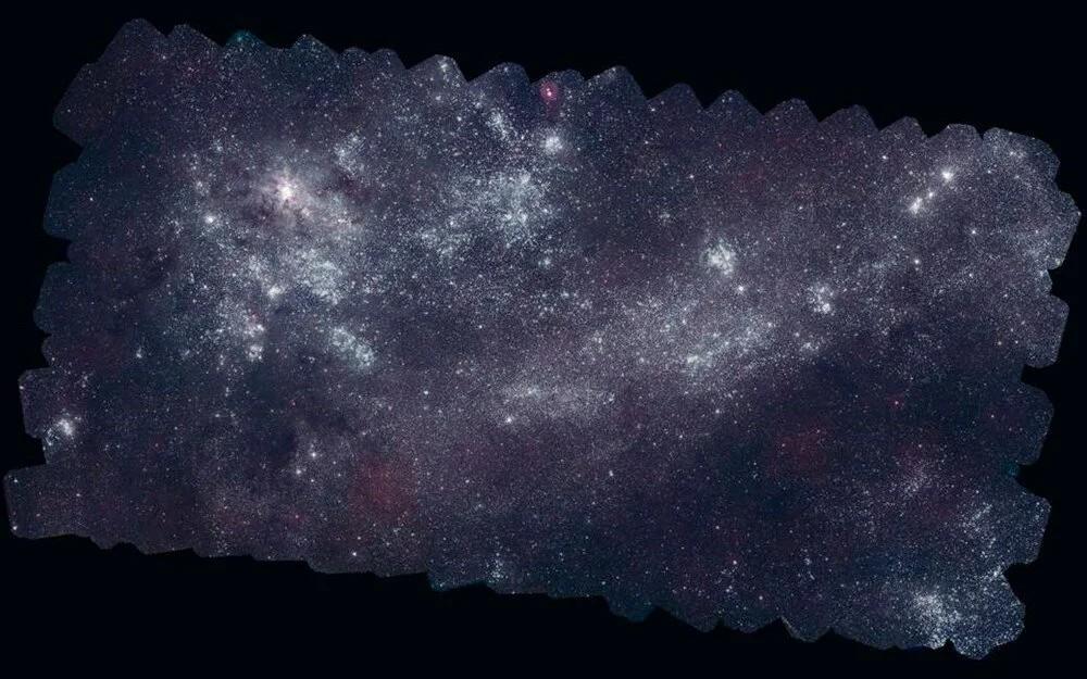 Bilim insanları sonunda Uzay'daki en parlak patlamalara yanıt buldu