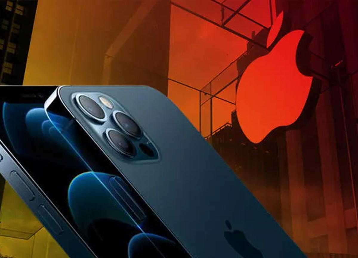 Apple'dan ilginç hamle: Depresyon ölçerli iPhone için ilk adım!