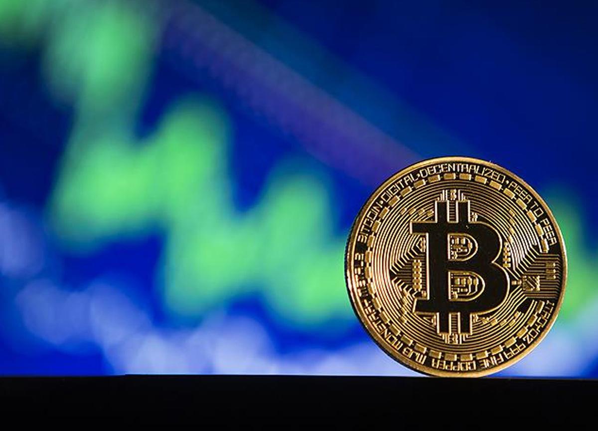 Çin'in son kararı ardından kripto paralar çakıldı